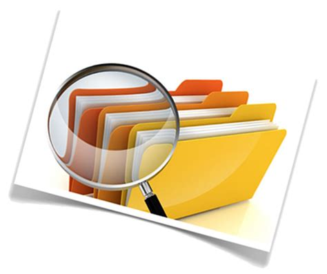 Infiniti Research Associate Analyst Interview Questions