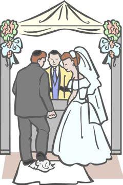 Essay on wedding ceremony of my cousin