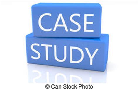 Infiniti research case study