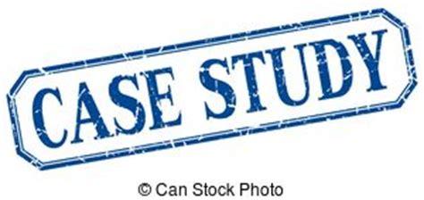 Market risk assessment for a metals manufacturer A case